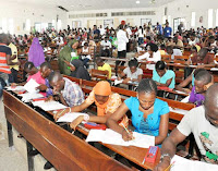 JAMB Mock Examination Date Will Soon Be Announced & What Are The Benefits?