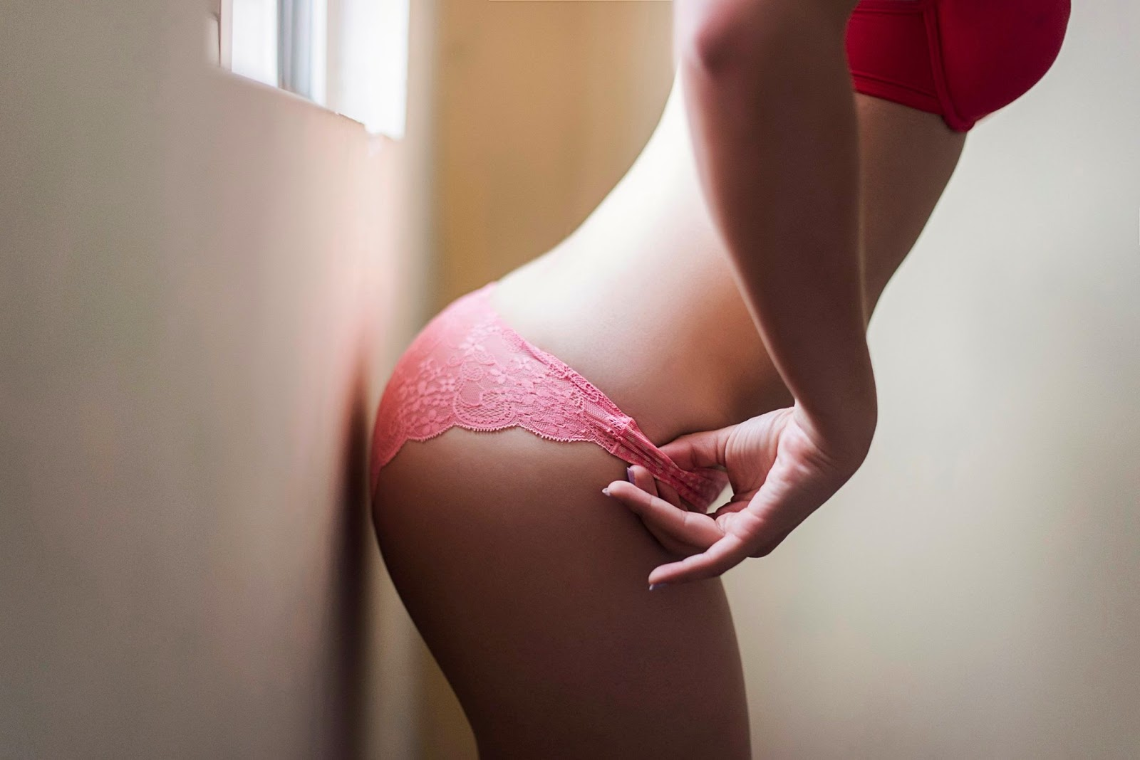 Negro Con Flaquita Latina Porno Castellano julio 2014 | revista sputnik
