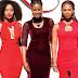 @NomzamoMbatha, @Zenande_Mcfen and @KatlegoDanke  to star in a new film