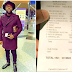 Photos: Hushpuppi spends over 3.3m on drinks in Lagos just to school his competitors