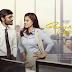 VIP 2 Movie in Tamilrockers