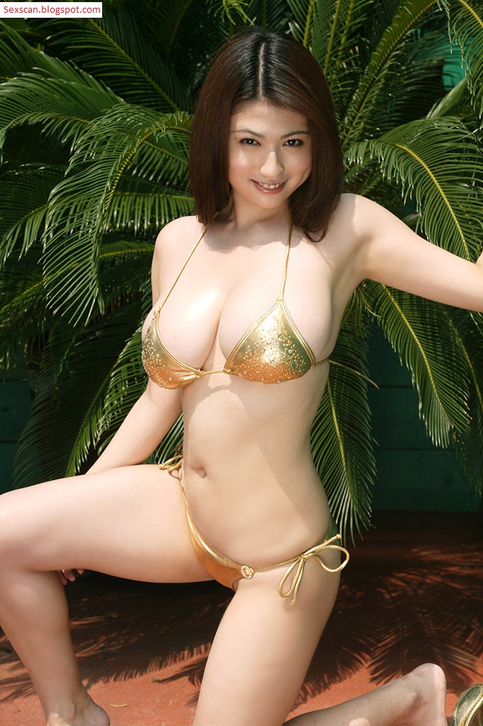 Big Breast Japanese Girls  Free Adult Sex Videos, Porn -2001