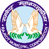 Rajkot Municipal Corporation (RMC) Work Assistant