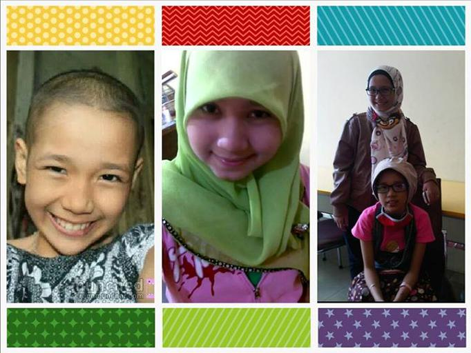 Komunitas Pendonor Apheresis Medan