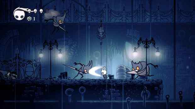 screenshot-3-of-hollow-knight-pc-game
