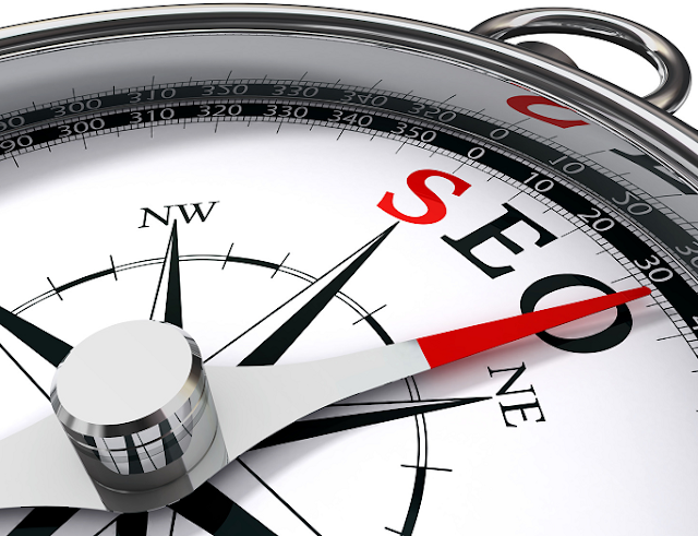 How to Achieve Fastest SEO Results with Lower or Zero Cost