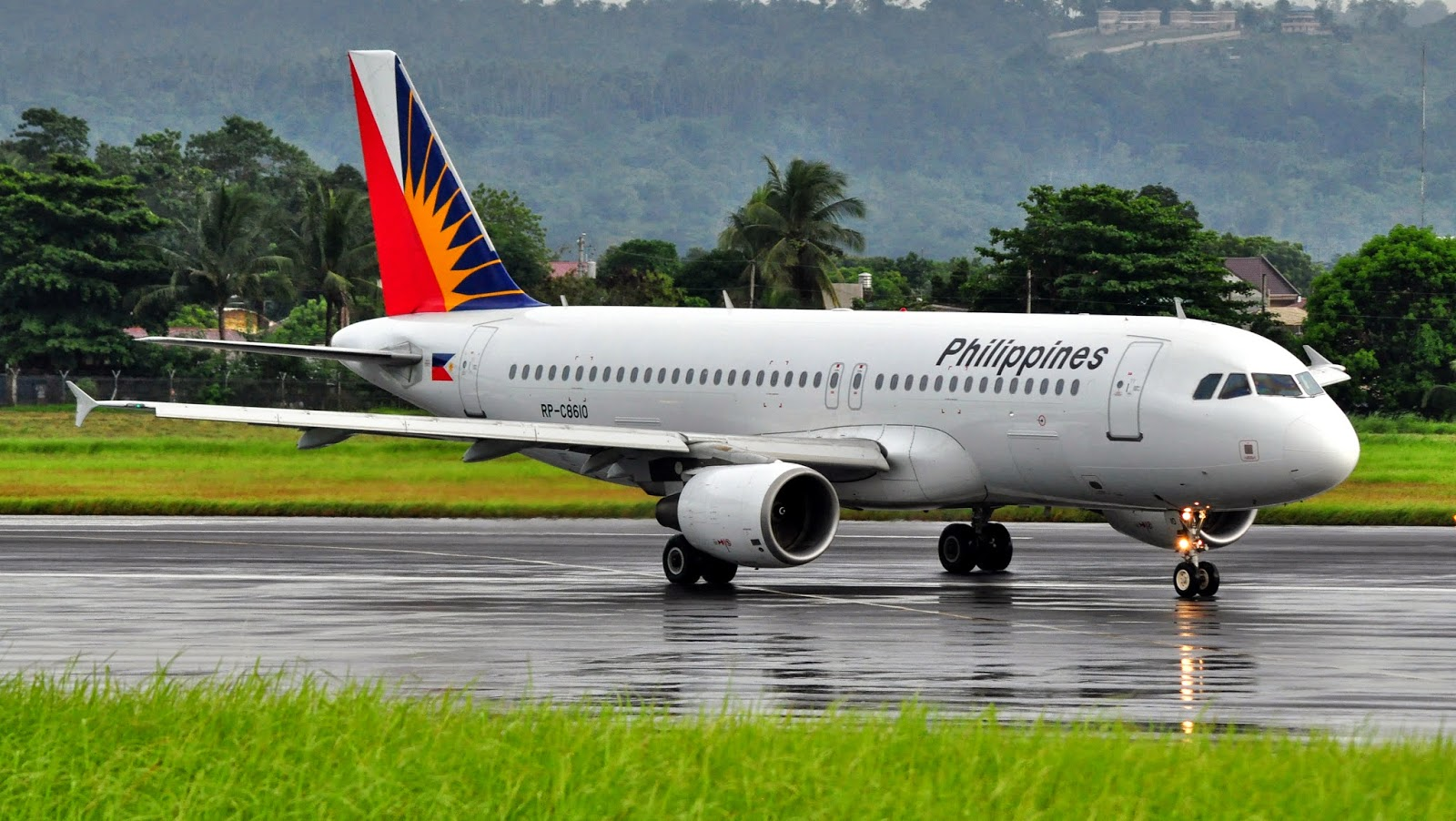 Philippine Airlines Organizes Party for Cebu to Nagoya and ...  Philippine Airl...