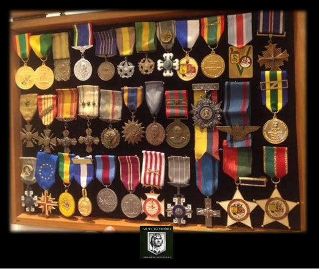 medalhas%2Brui.jpg