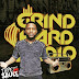 GRINDHARD RADIO (Black Larry King Exclusive) 11/29 by teamgrindhard | Entertainment Podcasts