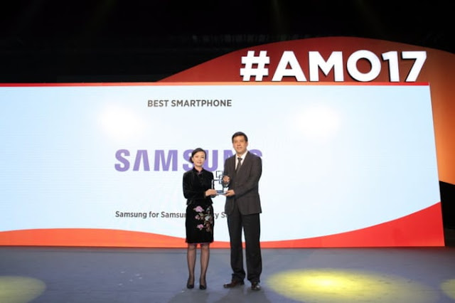 galaxy-s8-s8-plus-elected-best-smartphones-2017-mwc-shanghai
