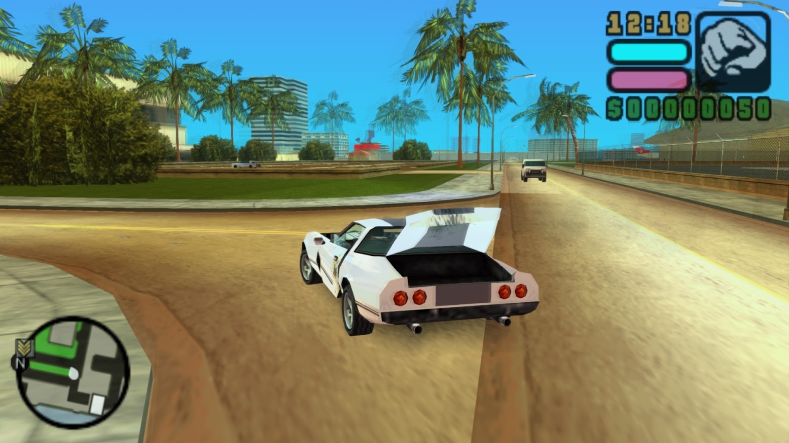 gta vice city stories download pc free full version