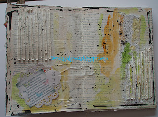 http://dorcasyalgomas.blogspot.com.es/2014/01/art-journal-me-gusta-la-gente-el-arte.html