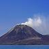 5 Gunung Paling Populer Di Dunia