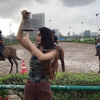 Aakanksha Singh TV Sow Actress Stunning Socila Media Pics ~  Exclusive 013.jpg