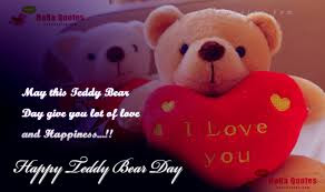 Happy-Teddy-Bear-Dear-Images-With-Quotes-And-Messages-For-Friends-3