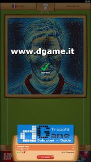 gratta giocatore di football soluzioni livello 12 (10)