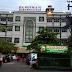 Perbedaan Antrian Obat/ Farmasi F, G dan H di RS. Roemani Semarang
