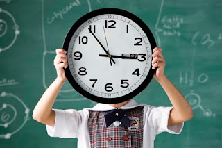 12 ознак того, що педагог іде в ногу з часом