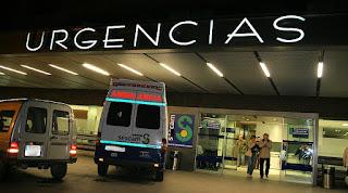 PARTE DE ACCIDENTE: CONSEJOS. AOGADO BARCELONA