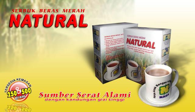 natural-serbuk-beras-merah-serbuk-beras-merah-jual-obat-herbal-alami-natural-nasa-distributor-stockis-agen-paket-beli
