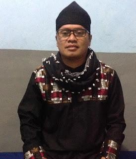 Mp3 Tilawah Qori' H. Mu'min Mubarok - Surat Al Mu'min Ayat 1 (STQ Jawa Barat)
