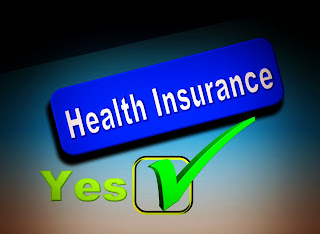 CHEAP HEALTH INSURANCE THAT WILL WORK FOR AND SUIT YOUR NEED