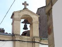 Colunga camino de Santiago Norte Sjeverni put sv. Jakov slike psihoputologija