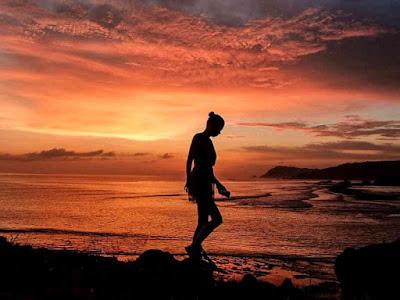 AirAsia Jadikan Lombok Sebagai Hub Dukung Perkembangan Bali Baru