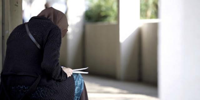 Subhanallah.. Tak Punya Uang, Mahasiswi Menahan Lapar dengan Baca Quran
