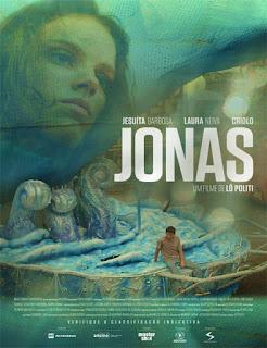 Ver Jonas (2015) Gratis Online