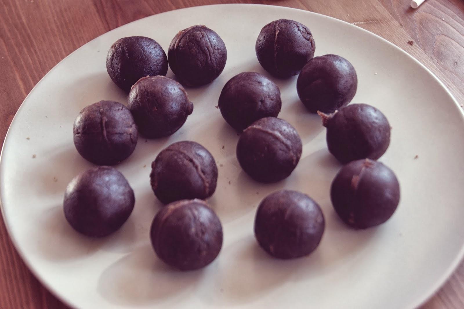 schokolade richtig schmelzen