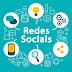 Dicas de ferramentas para gerenciar suas redes sociais