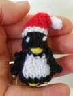 http://adhrys.blogspot.com.es/2014/11/pinguino-sachi.html