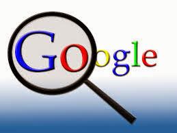خمس-حقائق-عن-غوغل-ستذهلك-عند-معرفتها