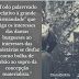 Clara Zetkin, expoente do Movimento Feminino Proletário