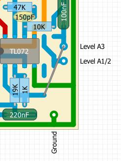 Screen%2BShot%2B2016-02-23%2Bat%2B1.12.21%2BPM Xotic Bb Preamp Schematic on switch schematic, computer schematic, receiver schematic, power schematic, guitar schematic, rectifier schematic, tube schematic, tremolo schematic, vibrato schematic, distortion schematic, input schematic, radio schematic, wireless schematic, compressor schematic, keyboard schematic, amp schematic, speakers schematic, reverb schematic,