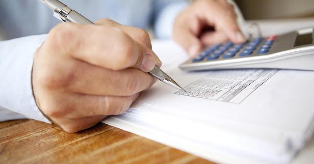financial-planner-kuliah-bareng