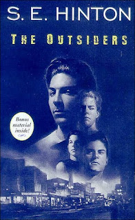 https://www.goodreads.com/book/show/10960746-the-outsiders