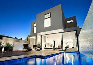 Tips Memilih Lokasi Rumah Untuk Investasi dan Tempat Tinggal Tips Memilih Lokasi Rumah Untuk Investasi dan Tempat Tinggal