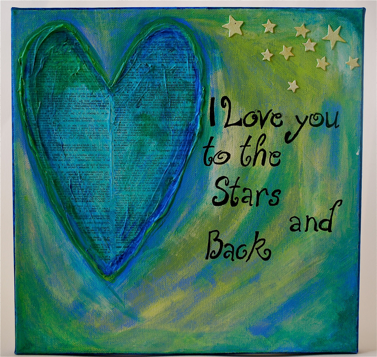Painting Quotes Read Read Loved