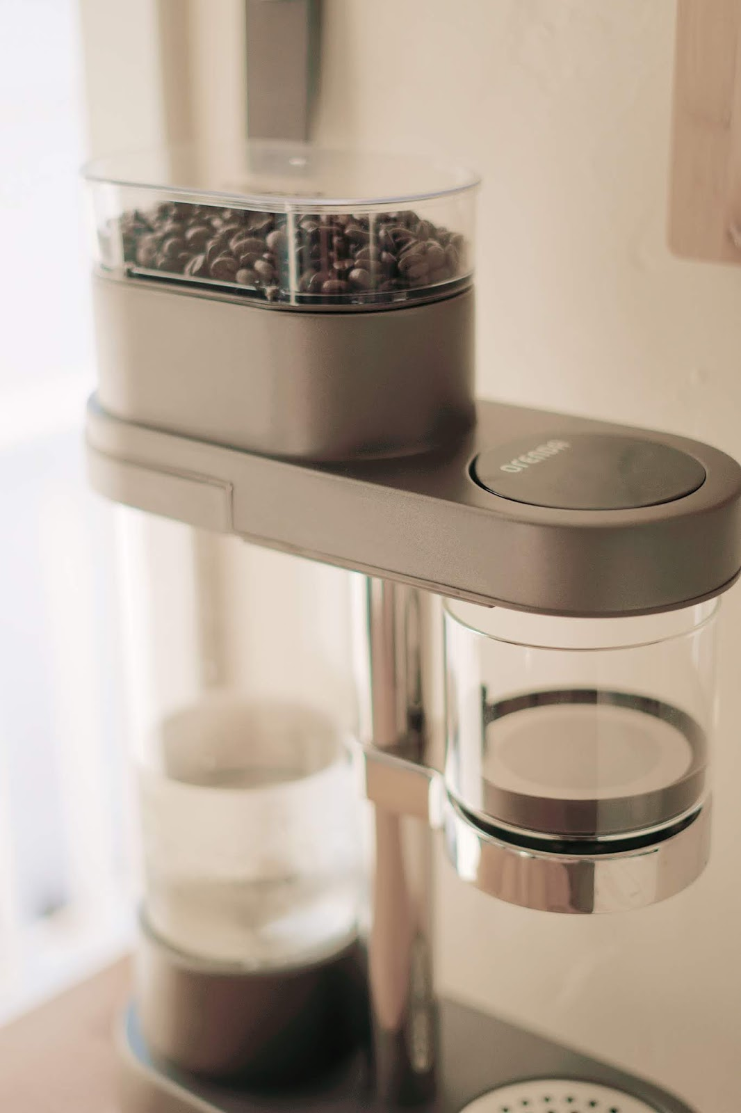 Orenda Coffee Maker (wastedhypeblog.com)