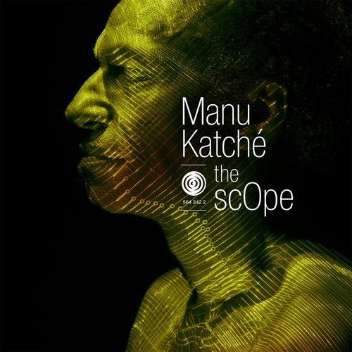 Clip du soir Vice Manu Katché feat Faada Freddy The Scope