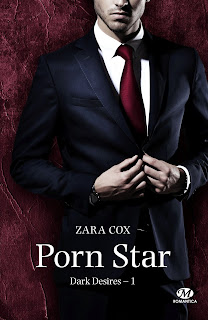 https://lesreinesdelanuit.blogspot.fr/2018/02/dark-desires-t1-porn-star-de-zara-cox.html