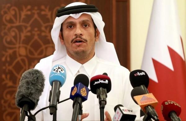 اهم عناوين اخبار قطر اليوم: لا ترحيل لرعايا الدول المقاطعة