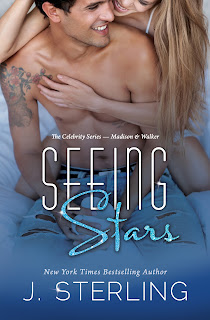 http://writing.jennster.com/p/seeing-stars.html