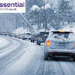Torque Auto - Sponsored Post: Drive Safely this Winter