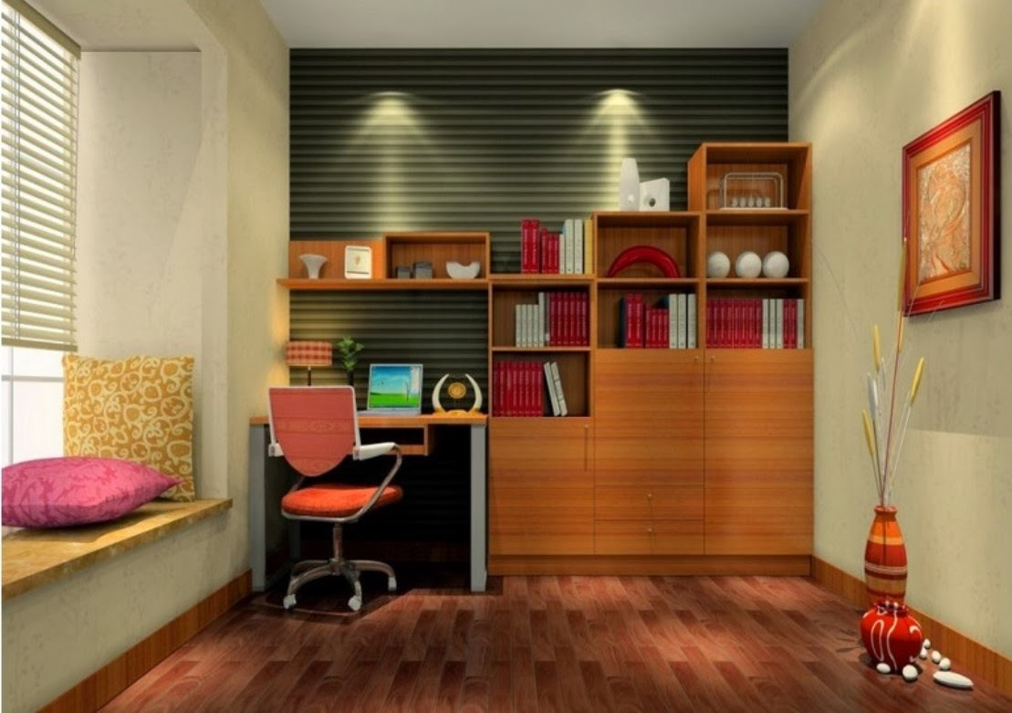 Home Study Designs Amp Tips Master Bedroom Paint Ideas Photos