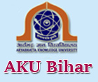 aku bihar result 2016 check at www.akubihar.ac.in patna