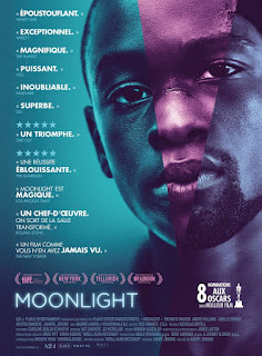 http://www.allocine.fr/film/fichefilm_gen_cfilm=242054.html