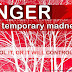 Anger Management Tips, Tips to Control Anger, Tips to Control Short Temper
